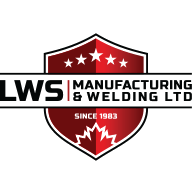 LWS Manufacturing & Welding Ltd