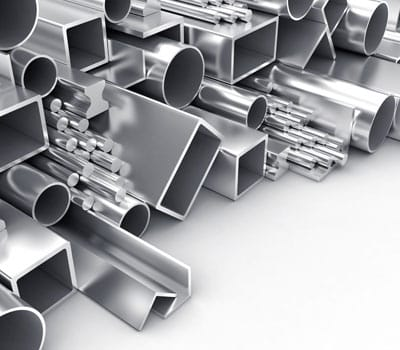 Aluminum Metal Products