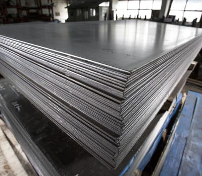 Stainless Steel Metal Products